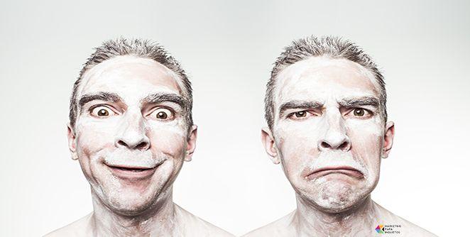 ventas y desventajas de crear un blog 7