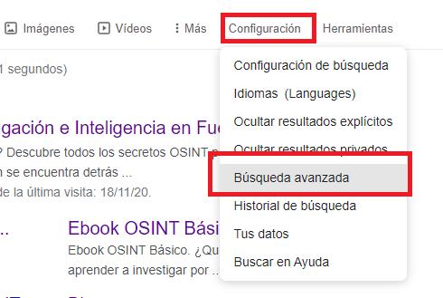 investigacion-en-internet