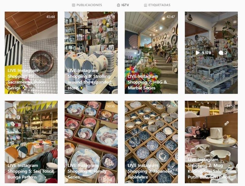 live-streaming-e-commerce